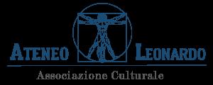 Ateneo Leonardo | Scuola di Formazione Professionale a Bari